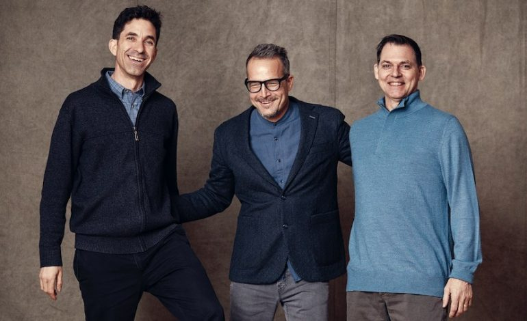 Global Change Awards, H&M premia il digital