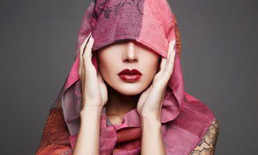 L'Iran fa spazio alla moda con la nuova fiera Lifestyle