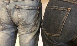 Dazi Ue contro Usa, colpiti anche i jeans