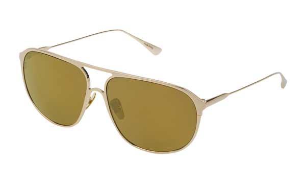 Gli occhiali di Lozza compiono 140 anni