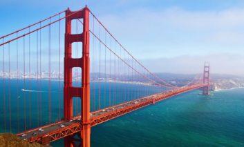 I pellicciai fanno causa alla città di San Francisco