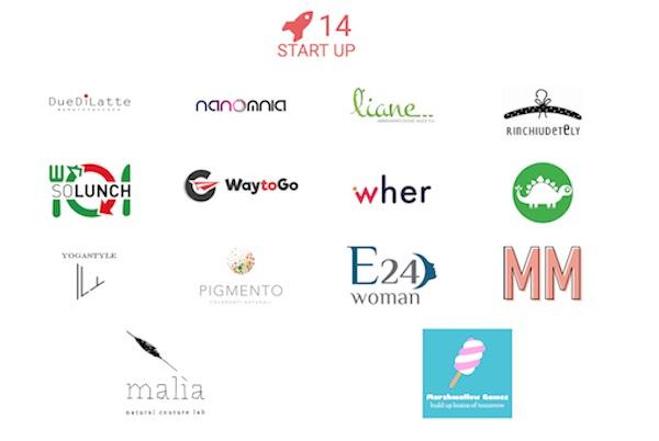 Qvc Italia punta sulle start up al femminile con Next Lab