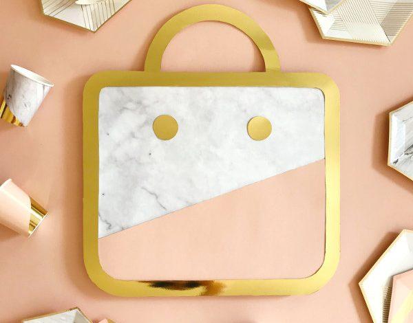 Instagram, adesso è possibile lo Shopping anche in Italia