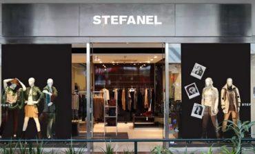 L'AD Portas abbandona Stefanel