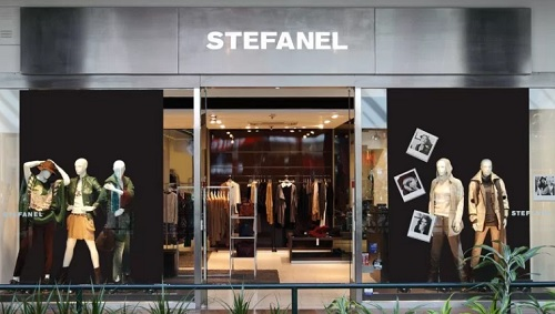 Stefanel torna in utile, 13,7 milioni nell'anno