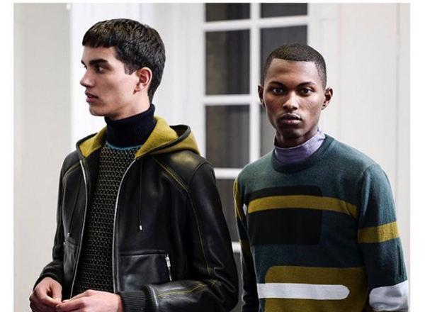 Hermès, balza l'utile (+11%) e il titolo vola ai massimi