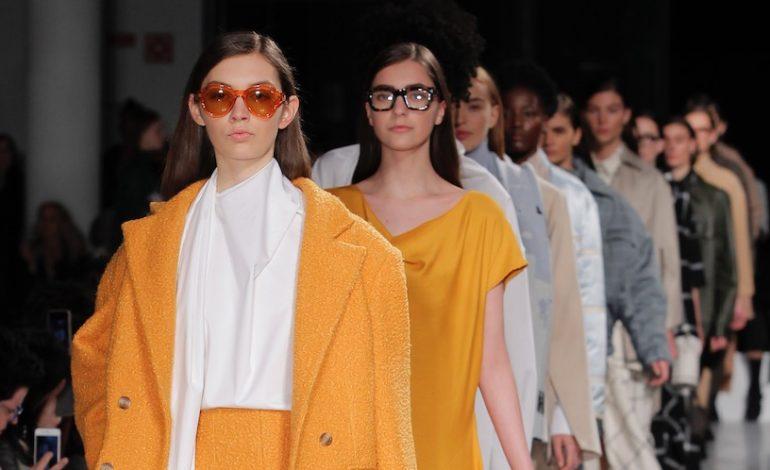 L'export di moda portoghese supera i 5 mld