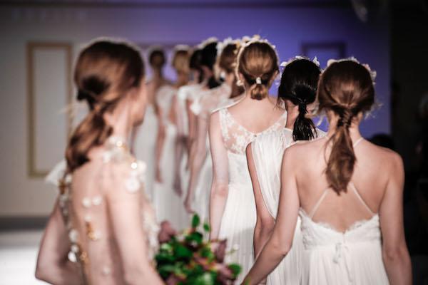 Sì Sposaitalia svela i nomi di White Carpet