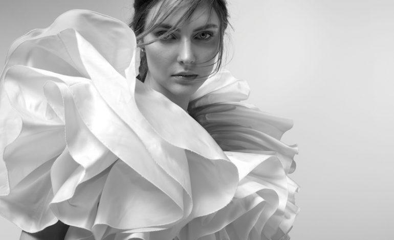 Alessandra Rinaudo lancia le spose curvy