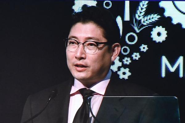 Hyosung (Creora) investe 100 mln $ in India