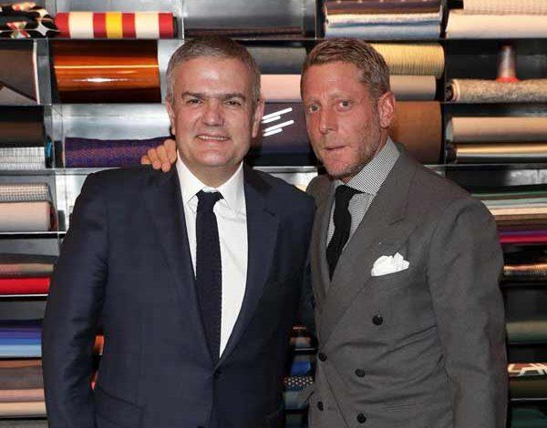 Italia Independent, linea eyewear con Hublot