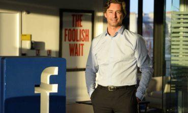 """Facebook crea l'hub per la moda. """"Aiutiamo le aziende a raccontarsi"""""""