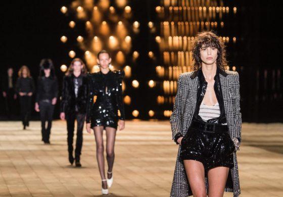NY anticipa tutti. A giugno nuova 'fashion week'