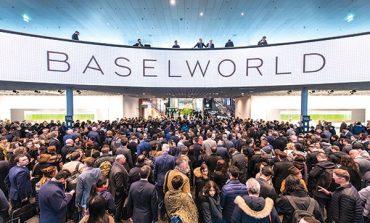 Gucci lascia Baselworld 2020