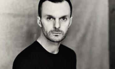 Berluti, Kris Van Assche è direttore artistico