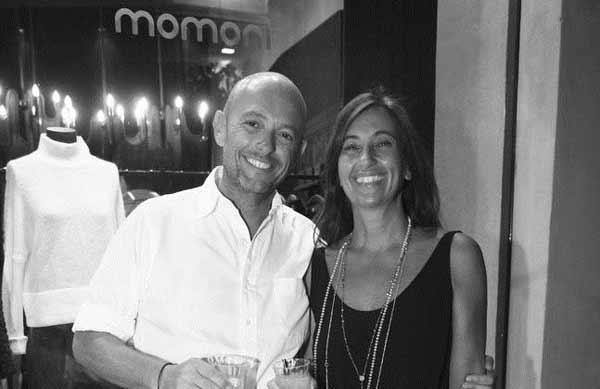 Momonì accelera in Francia con 2 opening
