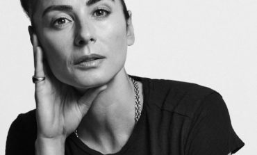 Vuitton sceglie un'ex Tiffany per i gioielli