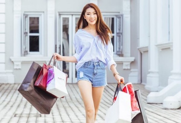 Taobao attira i millennials con store 'originali'