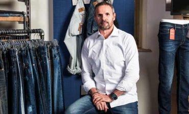 I jeans Carrera scommettono sugli Usa