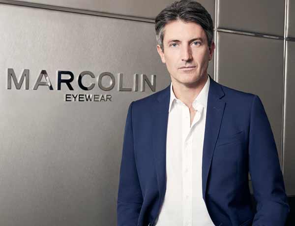 Sportmax si affida a Marcolin per l'eyewear