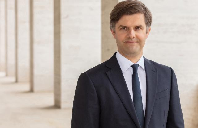 Beccari chiama un nuovo managing director in Dior