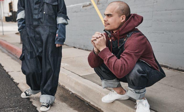 Candiani Denim crea il jeans 100% sostenibile