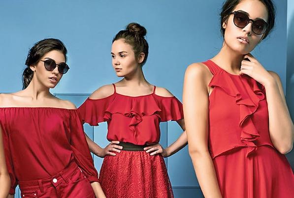 L Catterton Asia investe nella moda indiana