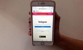 Unilever dichiara guerra ai 'furbetti' di Instagram