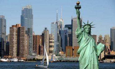 New York, pronto piano per il distretto del fashion