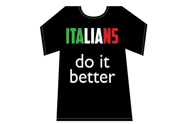 Scatta la caccia ai manager made in Italy