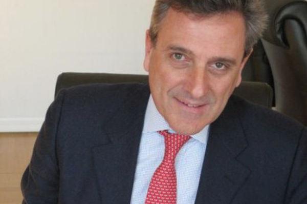Belenghi, ex gruppo Monti, nuovo CEO di Canepa