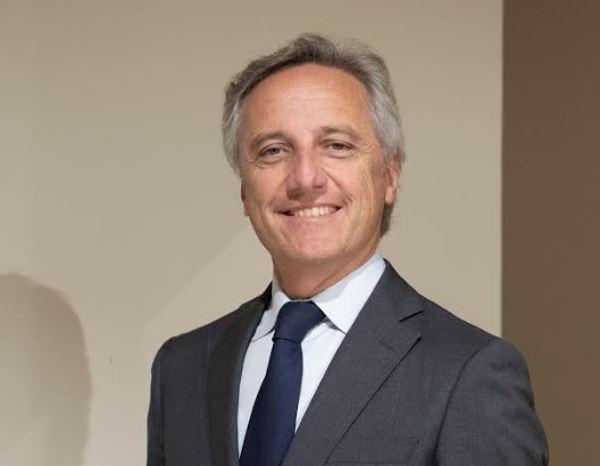 Il gruppo Damiani nomina il suo primo CEO