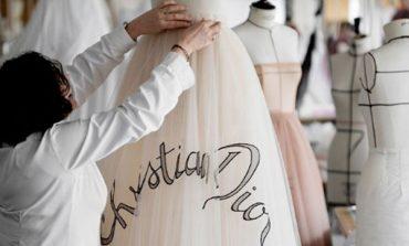 Classifica Forbes: Dior regina, Italia assente