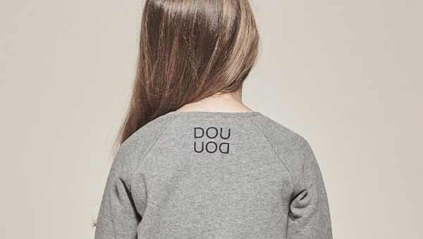 Douuod Kids passa in licenza a Ucw