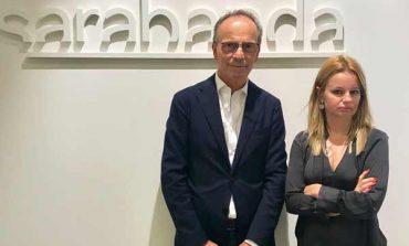 Miniconf chiama Luraghi per la brand strategy