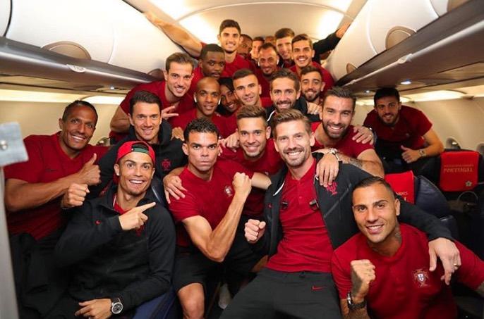 Ai mondiali Nike batte Adidas al calcio d'inizio