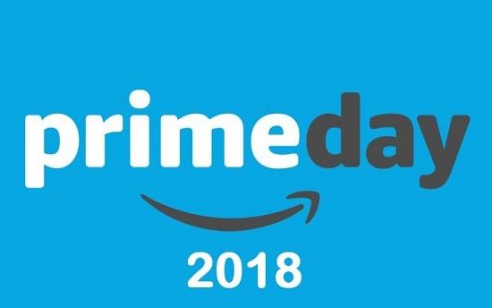 Amazon, il Prime Day durerà 6 ore in più