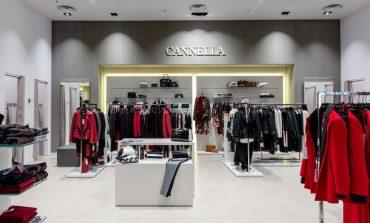 Cannella punta a espandersi nel retail