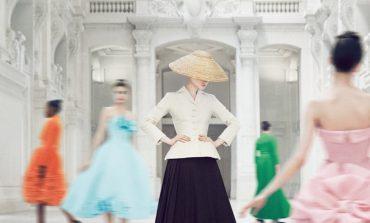 Anche il Victoria & Albert celebra Dior con maxi-mostra