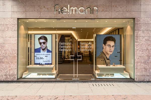 Fielmann, sei mesi oltre i 710 mln (+2%)
