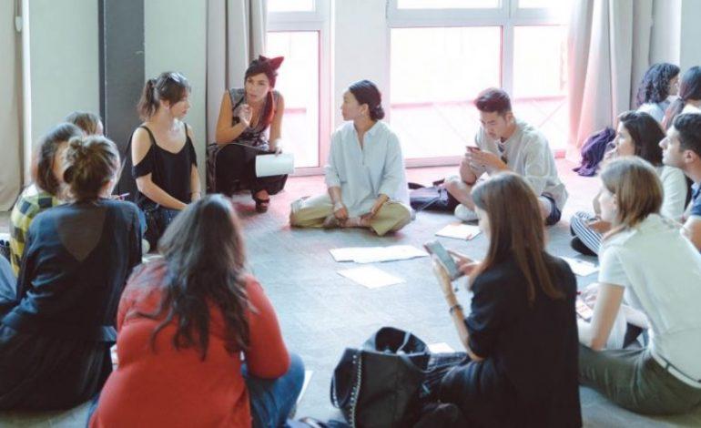 Galileo vuole unire le scuole di moda nel centro di Milano