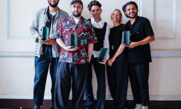 Woolmark Prize incorona i semifinalisti di Londra