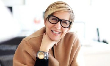 Pomerantz lascia il marketing di Bottega Veneta
