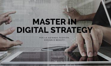 Pambianco E-academy, il digital protagonista dei Master dell'autunno