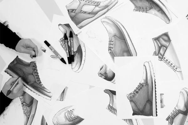 Nice Footwear nomina il nuovo Cda