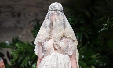 """Aniye By dice """"sì"""" alla sposa accessibile"""