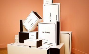 Lvmh porta anche Louis Vuitton su 24 Sèvres