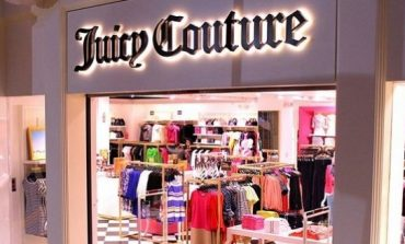 Authentic Brands apre headquarter a Londra