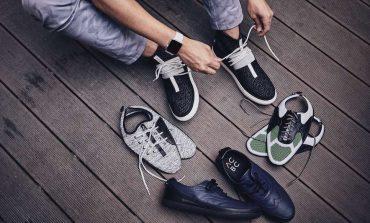 7427c08c4e Sportswear 2 - Pambianco News