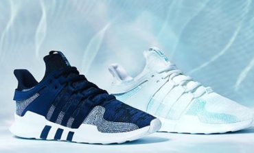 """Adidas, 2019 frenato dai """"limiti della supply chain"""""""